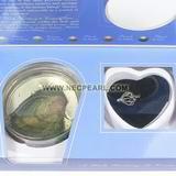 wholesale freshwater wish pearl gift 100pcs (bracelet)