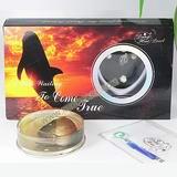 charming 100pcs(one carton) freshwater pearl gift set wholesale